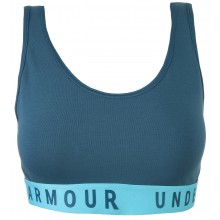 UNDER ARMOUR COTTON BRA
