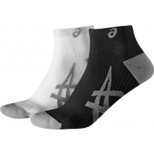 2 SET OF ASICS LIGHTWEIGHT SOCKS