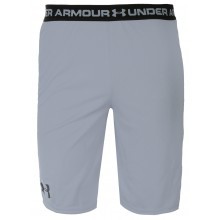 JUNIORS UNDER ARMOUR TECH SHORTS