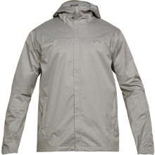 UNDER ARMOUR OVERLOOK JACKET