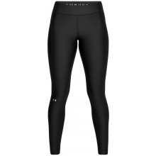 WOMEN'S UNDER ARMOUR HEATGEAR TIGHTS
