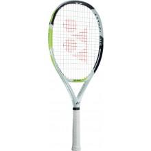 YONEX RACQUET ASTREL 115 (260 G)
