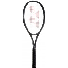 YONEX V CORE GAME GALAXY BLACK (270 GR) RACQUET