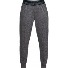 WOMEN'S UNDER ARMOUR PLAY UP TECH TWIST PANTS