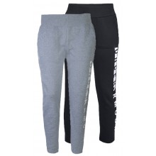 WOMEN'S UNDER ARMOUR RIVAL FLEECE PANTS