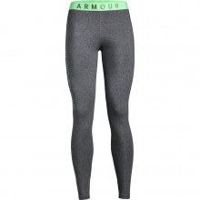 WOMEN'S UNDER ARMOUR FAVORITE GRAPHIC TIGHTS