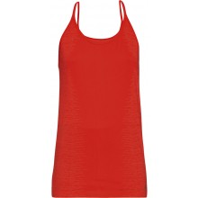 WOMEN'S UNDER ARMOUR STRAPY TANK TOP