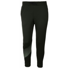 JUNIORS UNDER ARMOUR PANTS