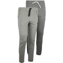 JUNIOR UNDER ARMOUR COTTON FLEECE PANTS