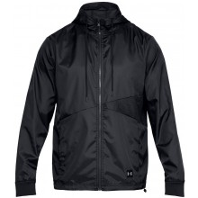 UNDER ARMOUR UNSTOPPABLE WINDCHEATER