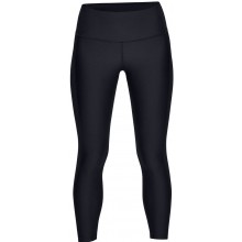UNDER ARMOUR HEATGEAR BRANDED ANKLE CROP TIGHTS