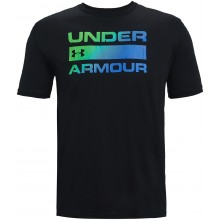 UNDER ARMOUR TEAM ISSUE T-SHIRT