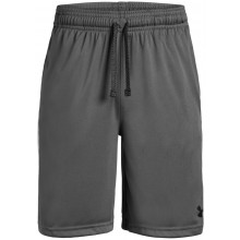 JUNIOR UNDER ARMOUR WORDMARK SHORTS