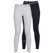 WOMEN'S UNDER ARMOUR FAVORITE TIGHTS