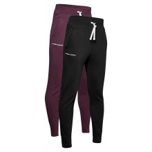 JUNIOR UNDER ARMOUR RIVAL PANTS