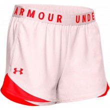 WOMEN'S UNDER ARMOUR PLAY UP 3.0 SHORTS