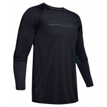 UNDER ARMOUR MK1 LONG-SLEEVE T-SHIRT