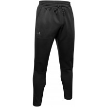 UNDER ARMOUR MK1 WARMUP PANTS
