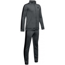 JUNIOR UNDER ARMOUR KNIT TRACKSUIT