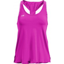 WOMEN'S UNDER ARMOUR KNOCKOUT TANK TOP