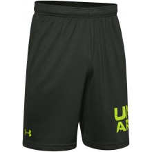 UNDER ARMOUR TECH GRIFFE SHORTS