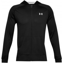 UNDER ARMOUR TECH 2.0 SWEATER