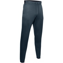 UNDER ARMOUR MOVE PANTS