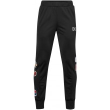 JUNIOR UNDER ARMOUR HIGH PERFORMANCE PANTS