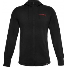 UNDER ARMOUR S5 ZIPPED HOODIE