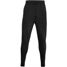 UNDER ARMOUR S5 PANTS