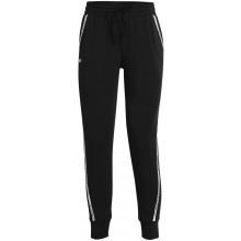 WOMEN'S UNDER ARMOUR RIVAL TERRY TAPED PANTS