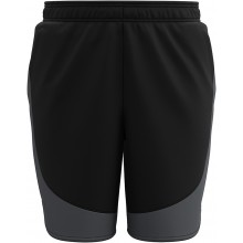 UNDER ARMOUR HIIT WOVEN COLORBLOCK SHORTS