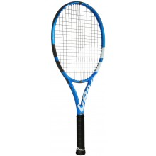 JUNIOR BABOLAT PURE DRIVE 26 RACQUET