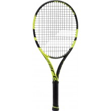 JUNIOR BABOLAT PURE AERO 25 RACQUET