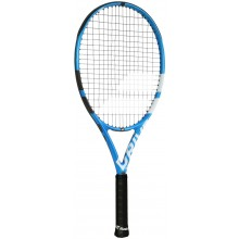 JUNIOR BABOLAT PURE DRIVE 25 RACQUET