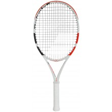 JUNIOR BABOLAT PURE STRIKE 25 RACQUET