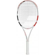 JUNIOR BABOLAT PURE STRIKE 26 RACQUET