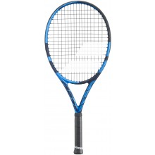 BABOLAT PURE DRIVE JUNIOR 25 RACQUET (240 GR) (NEW)