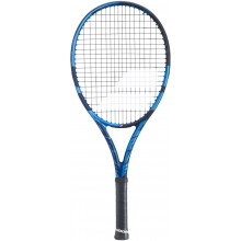BABOLAT PURE DRIVE JUNIOR 26 RACQUET (250 GR) (NEW)
