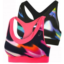 ASICS FUZEX SPORTS BRA
