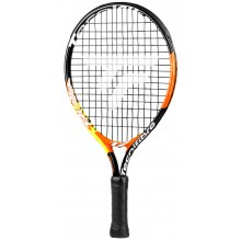 JUNIORS TECNIFIBRE BULLIT 17 RS (NEW) RACQUET