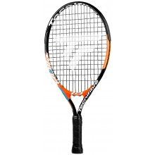 JUNIORS TECNIFIBRE BULLIT 19 RS (NEW) RACQUET
