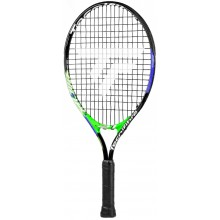JUNIORS TECNIFIBRE BULLIT 21 RS (NEW) RACQUET
