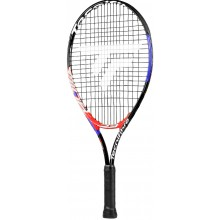 JUNIORS TECNIFIBRE BULLIT 23 RS (NEW) RACQUET