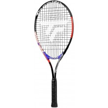 JUNIORS TECNIFIBRE BULLIT 25 RS (NEW) RACQUET