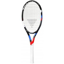 TECNIFIBRE T-FLASH 255 POWERSTAB (255 GR) RACQUET