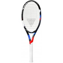 TECNIFIBRE T FLASH 270 POWERSTAB (270 GR) RACQUET