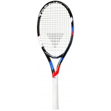 TECNIFIBRE T-FLASH 285 POWERSTAB (285 GR) RACQUET