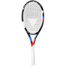 TECNIFIBRE T FLASH 300 POWERSTAB (300 GR) RACQUET