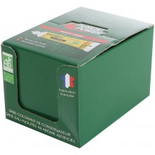 BOX OF 40 PUNCH POWER SPEEDGELS - NEUTRAL FLAVOUR